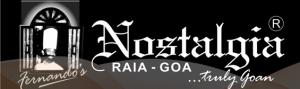 nostalgia banner1