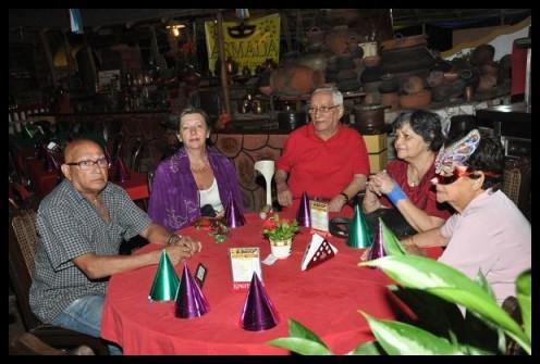 Nostalgia restaurant goan cuisine assalto (14)