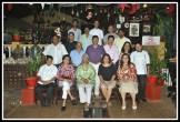 1cullinary club goa fernandos nostalgia (87)