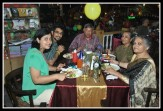 Nostalgia restaurant new year 2013 (92)