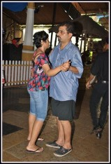 Nostalgia restaurant world music day at goa (101)