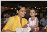 Nostalgia restaurant world music day at goa (18)