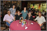 Nostalgia restaurant world music day at goa (20)