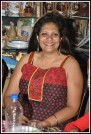 Nostalgia restaurant world music day at goa (23)