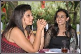 Nostalgia restaurant world music day at goa (28)