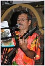 Nostalgia restaurant world music day at goa (34)