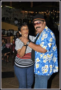 Nostalgia restaurant world music day at goa (40)