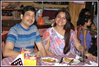 Nostalgia restaurant world music day at goa (43)