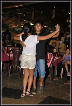 Nostalgia restaurant world music day at goa (54)