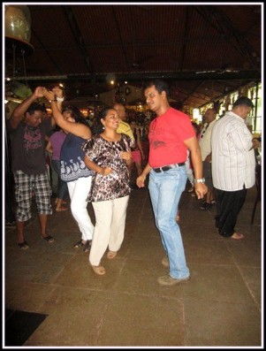Nostalgia restaurant world music day at goa (73)