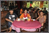 Nostalgia restaurant world music day at goa (78)