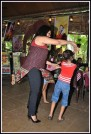 Nostalgia restaurant world music day at goa (79)