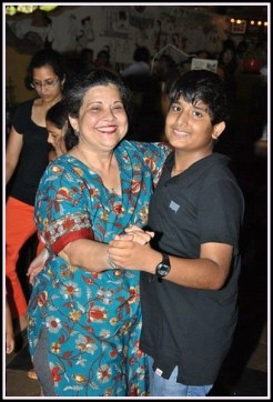 Nostalgia restaurant world music day at goa (84)