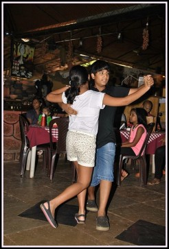 Nostalgia restaurant world music day at goa (91)