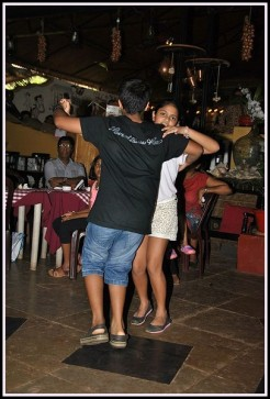 Nostalgia restaurant world music day at goa (92)